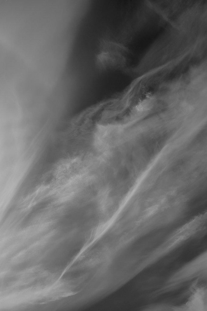 aerosol-JDC2972-w.jpg