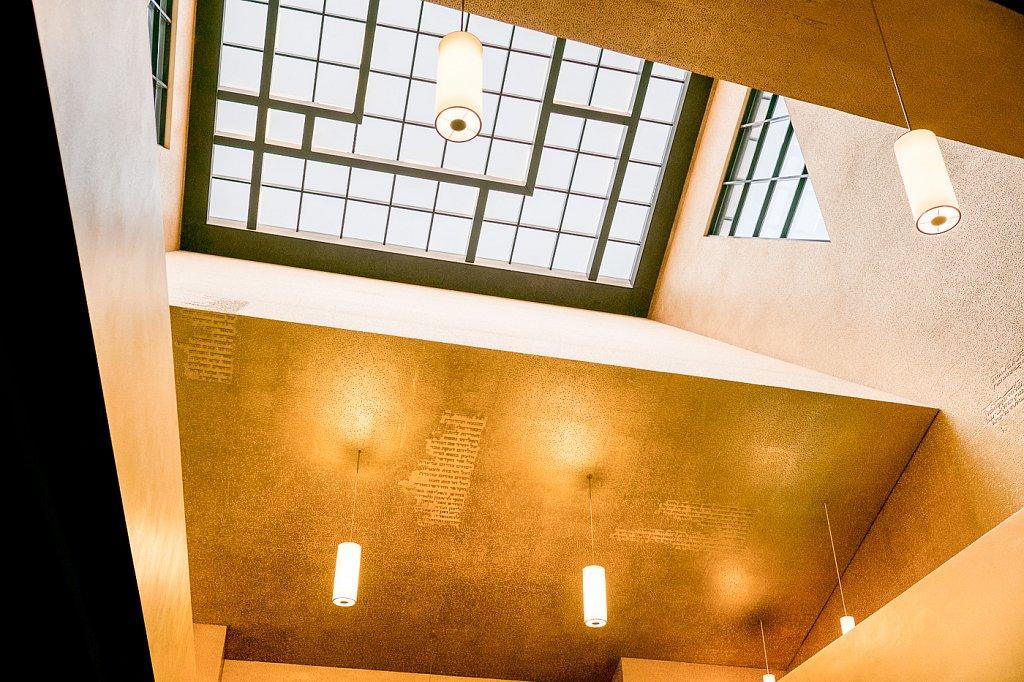 Synagoge-DSF2788-w.jpg