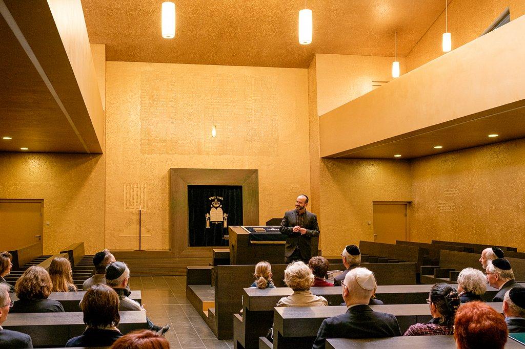 Synagoge-DSF2802-w.jpg